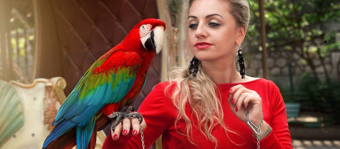 Biżuteria sutasz Ewa Wronka Eva Sutasz Leśna Pracownia Biżuterii Tuszyn Las